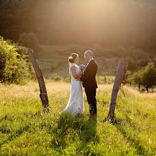 Wedding photographer Olga Laznikova (4ina). Photo of 01.07.2013