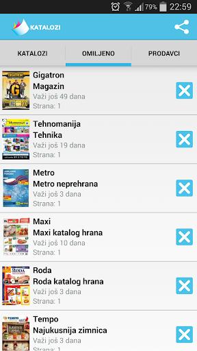 Katalozi By Bd Solution Google Play United States