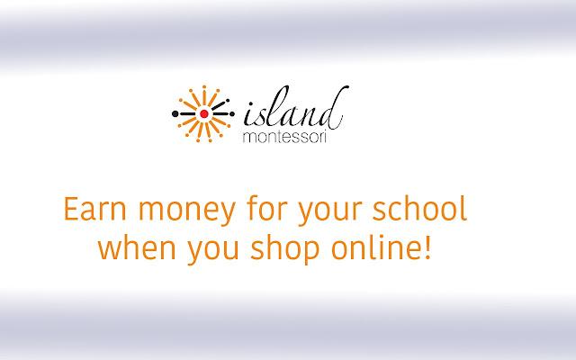 Island Montessori School - schoolUP