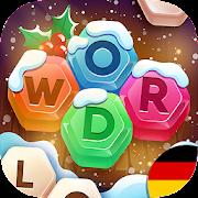 Hidden Wordz – Word Game