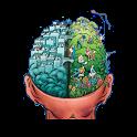 Психология icon
