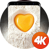 Love Wallpapers 4k Android APK Download Free By Ultra Wallpapers