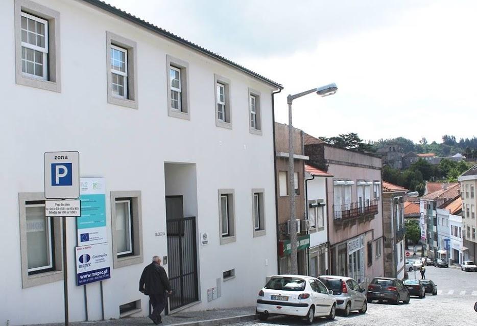 Misericórdia de Lamego promove formação financiada para desempregados