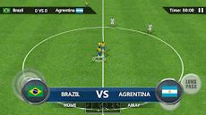リアルサッカーリーグシミュレーションゲームのおすすめ画像2
