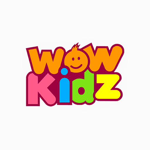 WowKidz avatar image