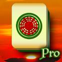 Mahjong Star Pro icon