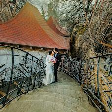 Wedding photographer Rakhman Abaskuliev (rahmanabaskuliev). Photo of 05.01.2017