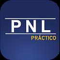 PNL práctico icon