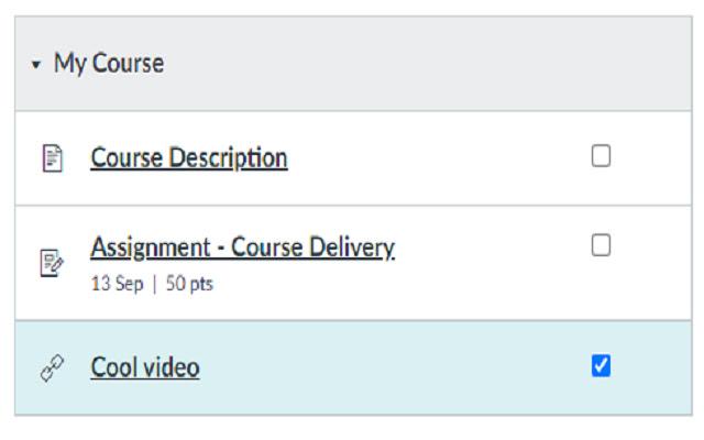 Instructure.com Content Checker