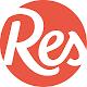 Restorando: Restaurants Bars Reservations Offers apk