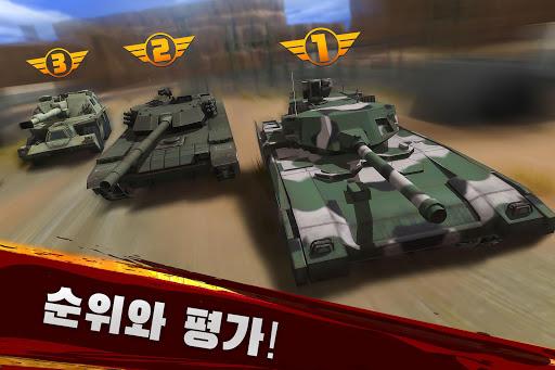 워 오브 탱크 이미지[4]