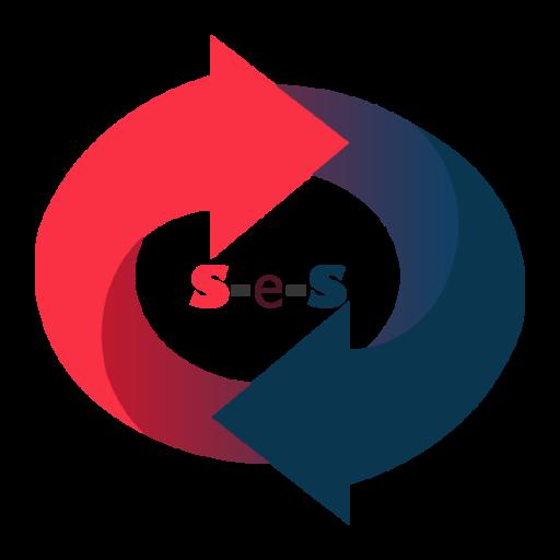 Saravana-e-Services
