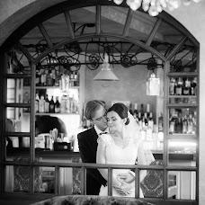 Wedding photographer Vitaliy Karelin (karelinphoto). Photo of 19.02.2016