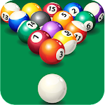 Ball Pool Billiards 6.0 Apk