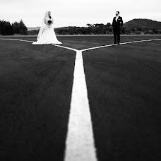 Wedding photographer Júlio Crestani (crestani). Photo of 18.08.2017