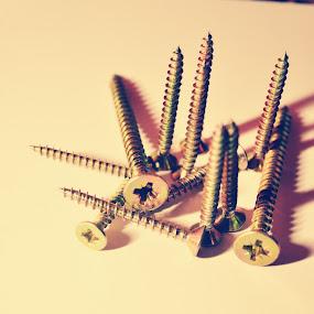 by Izz Razak - Artistic Objects Other Objects