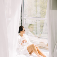 Wedding photographer Andrey Onischenko (mann). Photo of 04.05.2017