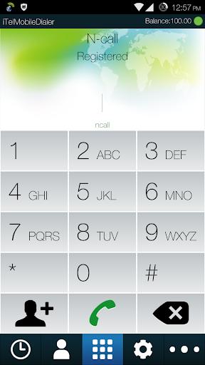 N-Call
