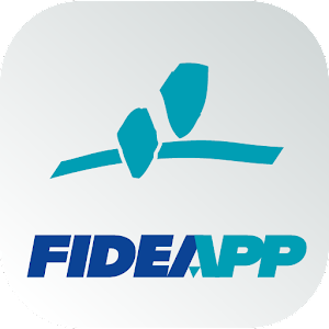 Fidea Claims Declaration Android Apps On Google Play
