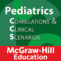 Pediatrics CCS for the USMLE Step 3 icon