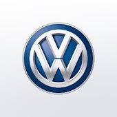 Mi Volkswagen
