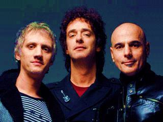 http://rockandpop.cl/files/2012/10/SodaStereo-320x240-12290.jpg