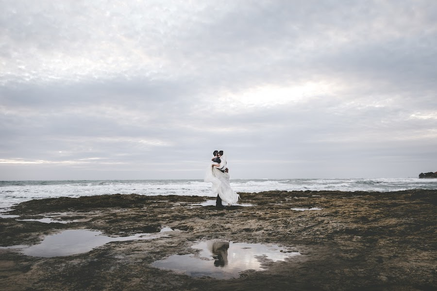 Wedding photographer Antonio Bonifacio (MommStudio). Photo of 24.06.2019