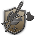 BulletFlight icon