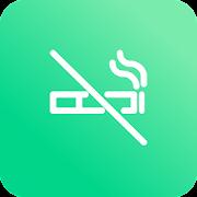 Kwit – La nouvelle façon d'arrêter de fumer