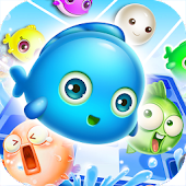 Game Charm Fish - Fish Mania APK for Windows Phone