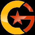 Computer Store icon