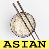 Asian Recipes With Photo Offline Android APK Download Free By Papapion