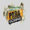Reklam Kazanc icon
