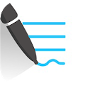GoodNote 5 icon
