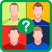 Football Soccer Quiz Game 2017