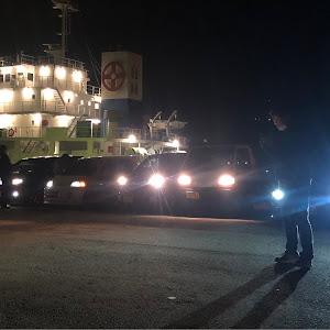 アクティトラック  のカスタム事例画像 なおやんさんの2019年01月01日02:46の投稿