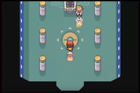 Download Tips for Pokemon Fire Red For PC Windows and Mac