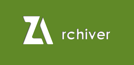 ZArchiver - Apps on Google Play