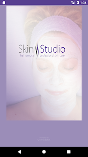 Skin Studio - Boston- screenshot thumbnail