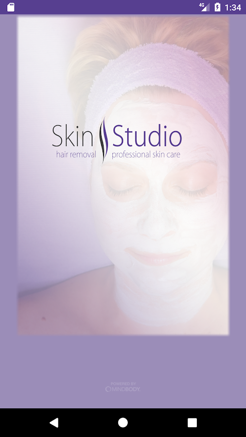 Skin Studio - Boston- screenshot