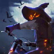 Trial Xtreme 4 [Мод: Unlocked]