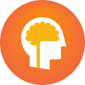 Lumosity-Treinamento cerebral icon