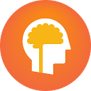 Lumosity: #1 Brain Games & Cognitive Trai 2018.06.09.1910226 APK Скачать