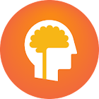 Lumosity - Gehirntraining icon