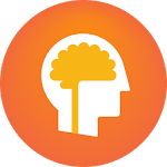 Lumosity - Brain Training icon