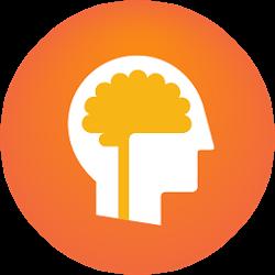 Lumosity - Latihan Otak