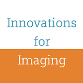 Innovations for Imaging 2017