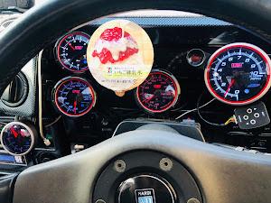 スプリンタートレノ AE86 昭和62年式GT-APEXのカスタム事例画像 F.F.R ざっくぅ(-Aさんの2019年05月16日22:03の投稿