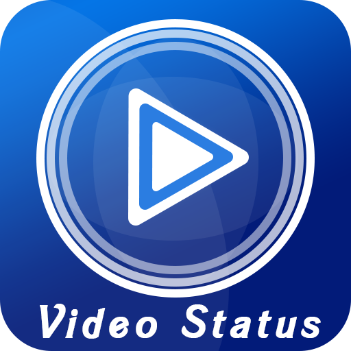 Full Screen Video Status 2019