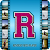 Reverse Video Player-Movie FX file APK Free for PC, smart TV Download